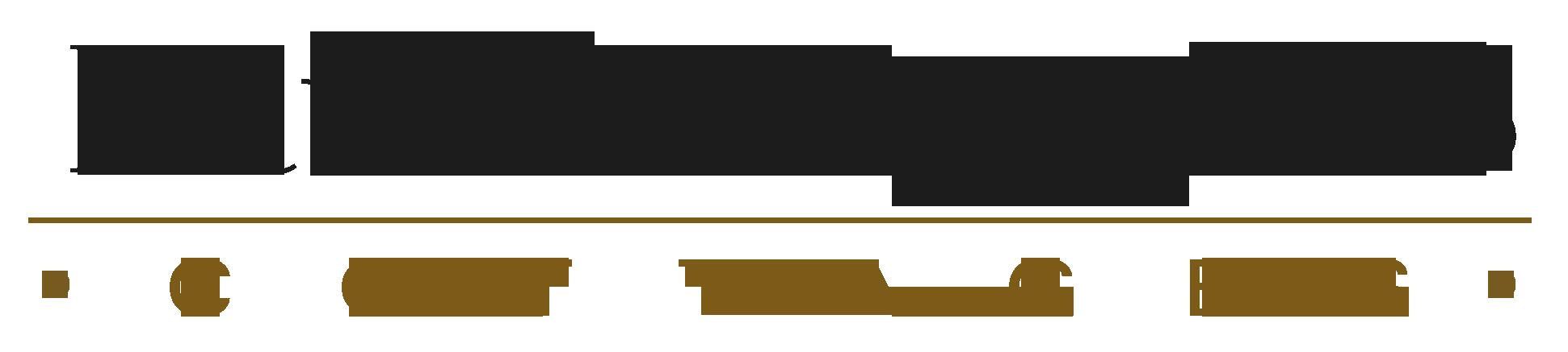 Paul Kruger 63